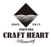 CRAFT HEART